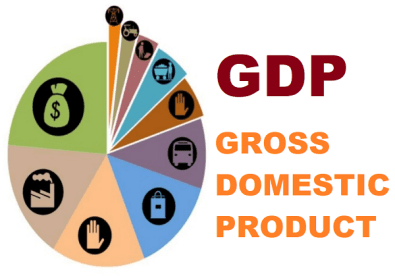 Govt Launches New GDP Series to Align with Global Practice