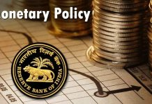 rbi-monetary-policy-reiew-highlights-2019