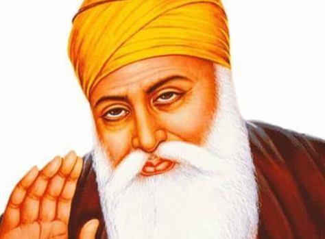 UNESCO to publish anthology of Guru Nanak Dev's writing in world languages