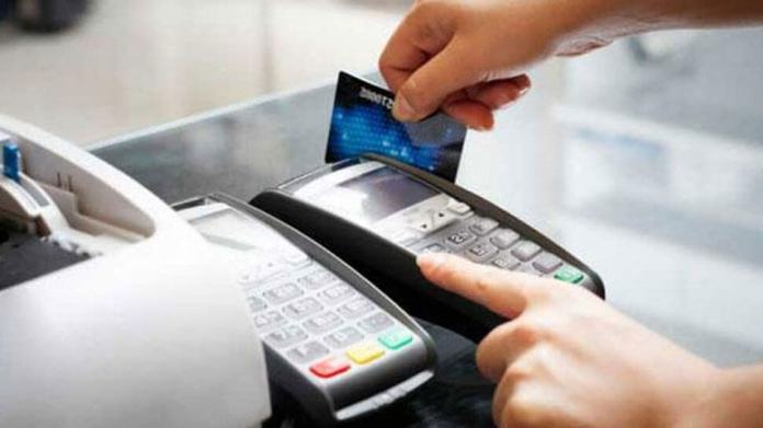 SBI to launch RuPay credit card