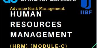 Human Resources Management Blog