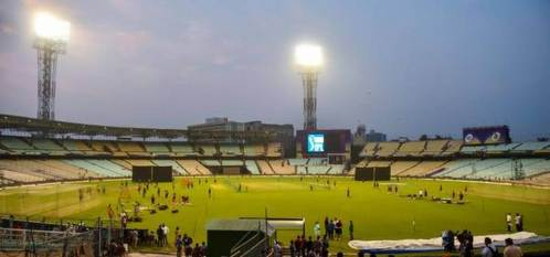 India's first ever day-night Test to be against Bangladesh in Kolkata