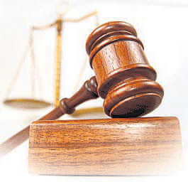 Punjab govt appoints Justice Sharma as Lokpal