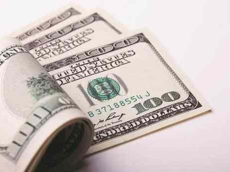 Forex reserve hits lifetime high of $437.83 billion