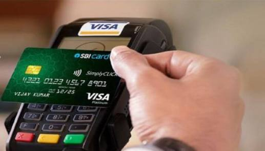 SBI launches contactless mobile payment facility