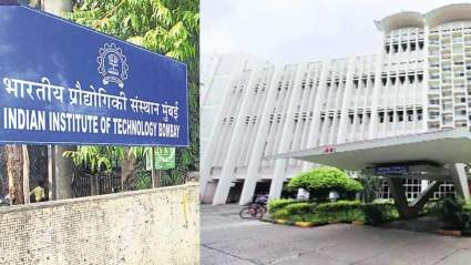 IITs dominate in QS India University rankings, IIT Bombay leads the pack