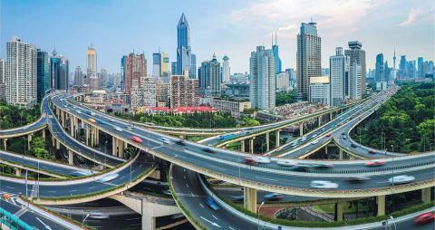 IMD Smart City Index 2019; Hyderabad Top Indian City