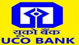 Uco Bank launch of 3 new digital products