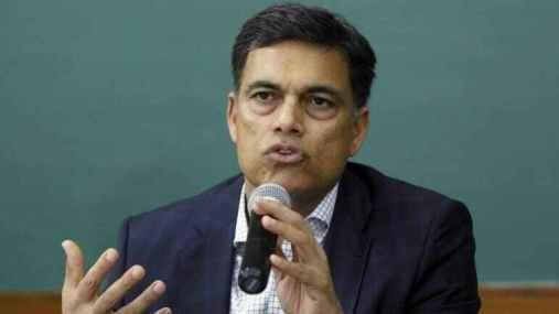 Worldsteel elects Sajjan Jindal as vice chairman
