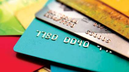 Pine Labs partners with SBI; offers EMI facility for its debit card customers