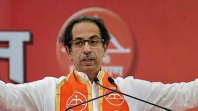 Uddhav Thackeray will be 18th CM of Maharashtra