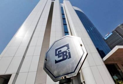 SEBI slaps Rs 40.5 lakh fine on 7 firms for fraudulent trading