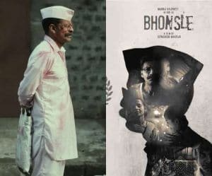 Manoj Bajpayee's Bhonsle Wins Best Director, Best Screenplay Honours at Asian Film Festival Barcelona