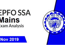 EPFO-SSA-Prelims-Exam-Analysis-1