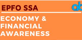 ESIC SSA Blog Banner