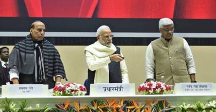 PM Modi to release operational guidelines for Jal Jeevan Mission