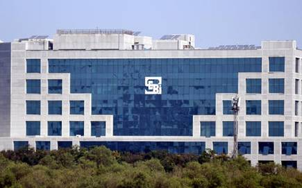 Sebi slaps Rs 25 lakh fine each on ICRA, CARE, India Ratings