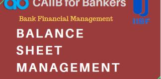 blog image Bank Finanacial Management.png