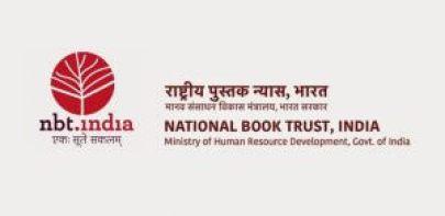 Lt Col Yuvraj Malik appointed director of National Book Trust