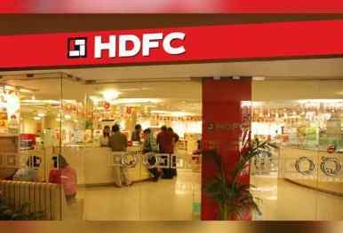 HDFC Completes Acquisition Of Apollo Munich Health Insurance