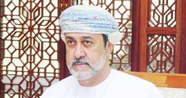 Haitham bin Tariq sworn in as new Sultan of Oman