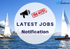 Job Notification