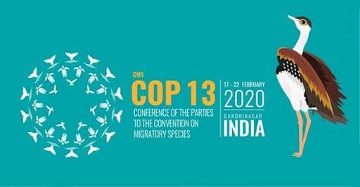 PM Modi to inaugurate COP13 through video conferencing