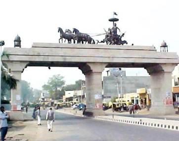 Haryana's Amin village renamed as Abhimanyupur