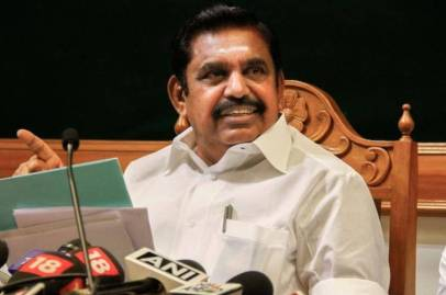 Mayiladuthurai to be Tamil Nadu's 38th district