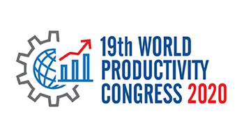 19th World Productivity Congress to be held in Bangalore