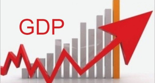 GDP may grow just 2% in 2020-21: Icra