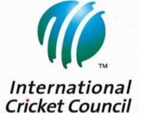 Two Indian Women umpires Janani Narayanan, Vrinda Rathi named in ICC panel