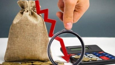 CRISIL cuts GDP growth forecast for fiscal 2021 to 3.5 per cent