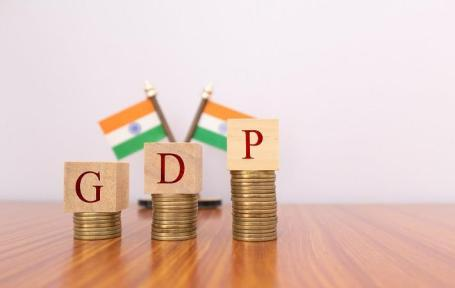 Ind-Ra trims India's GDP forecast to 3.6% from 5.5% for FY21