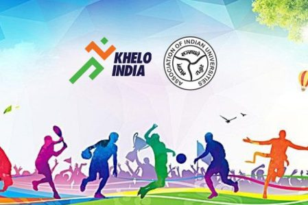 Overview of 1st Khelo India University Games 2020 held in Bhubaneswar