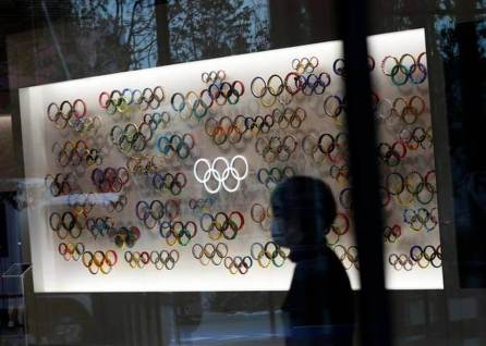 Tokyo Olympics rescheduled to July 23-August 8 in 2021