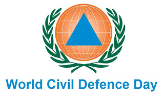 1st February: World Defence Day