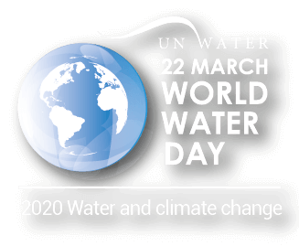 22nd March- World Water Day