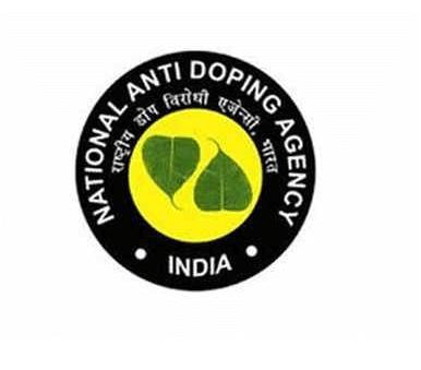 NADA Suspends Powerlifters Savita Kumari and Ankit Shishodia for violating anti-doping rules