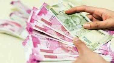 Govt extends 'Pradhan Mantri Vaya Vandana Yojana' by 3 yrs till Mar 2023