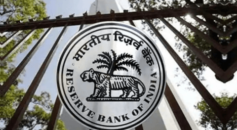 RBI slaps penalties on Bank of India, Karnataka Bank, Saraswat Cooperative Bank for non-compliance