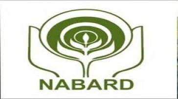 NABARD sanctions Rs 1,050 crore credit support to West Bengal