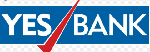 Yes Bank partners with UDMA to launch 'Yuva Pay' mobile app