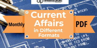 AB-Current-Affairs-in-Different-formats