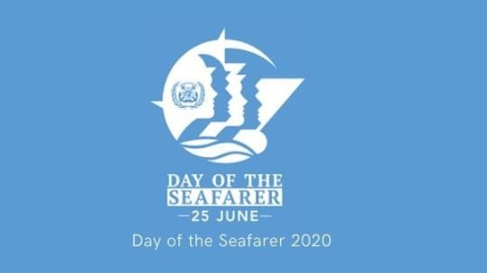 Day-of-the-Seafarer-2020
