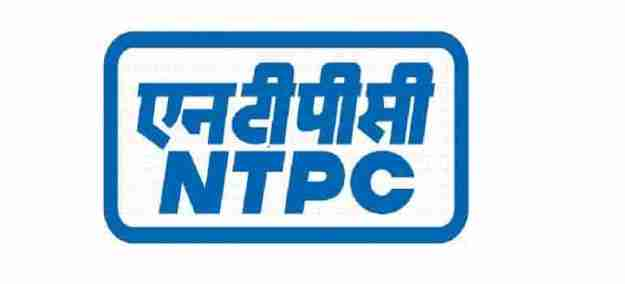 India's NTPC wins PMC job for 500-MW solar project in Mali