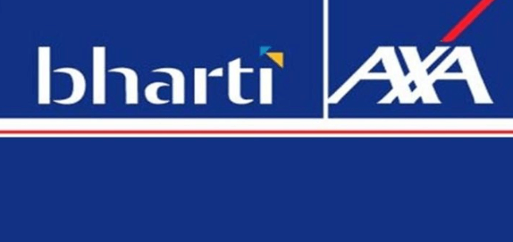 Bharti AXA launches 'Bohot Zaroori Hai' campaign for crop insurance