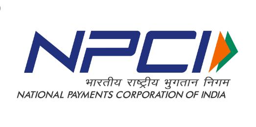NPCI launches omni-channel loyalty platform 'nth Rewards'