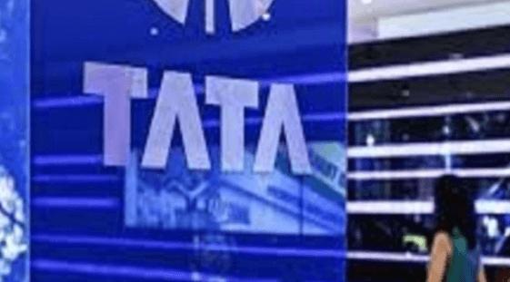 Tata Digital To Launch 'Super App', Integrate Consumer Offerings