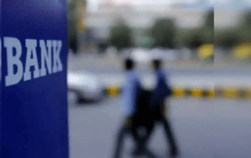 Govt. keen to reduce stake in 4 public-sector banks